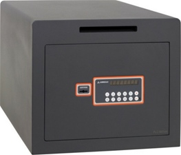 Safe ARREGUΙ PLUS-C 180050-SL