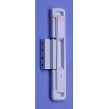 2 Pins lock for sliding windows