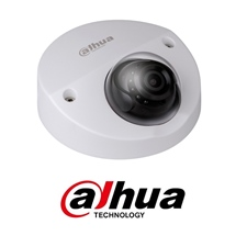 Dome Camera DAHUA 2 Megapixel