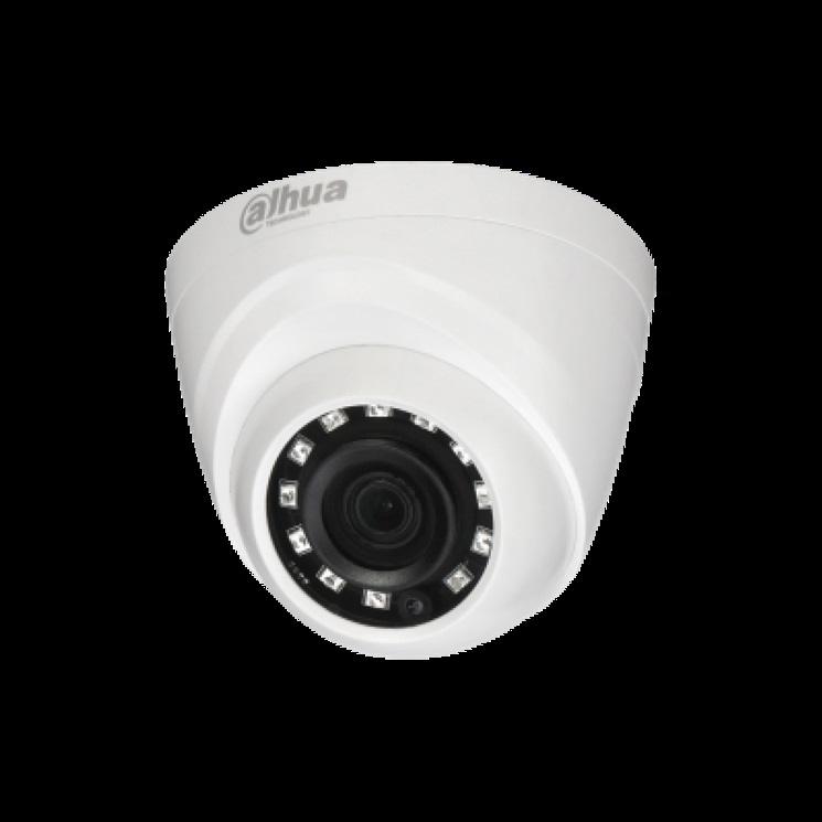 Dome Camera DAHUA 5 Megapixel