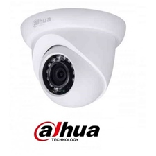 Dome Camera DAHUA 1 Megapixel