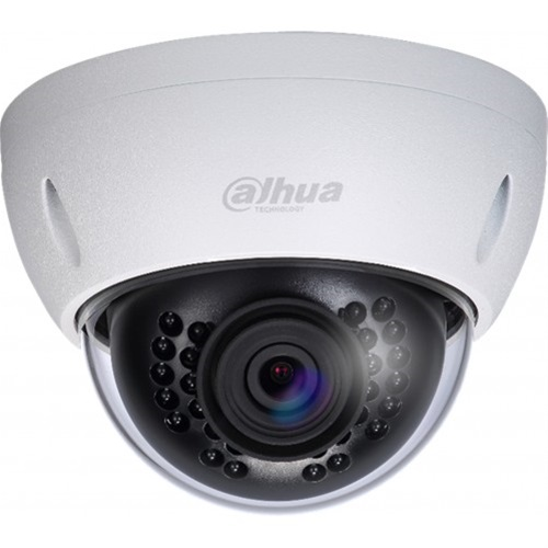 Dome Webcam (IP) DAHUA 3 megapixel