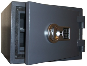 Heavy duty safe WLS-32