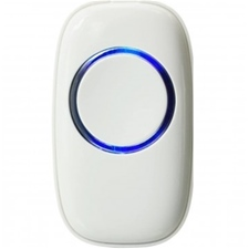 SIGMA SEB 400 Wireless panic button.