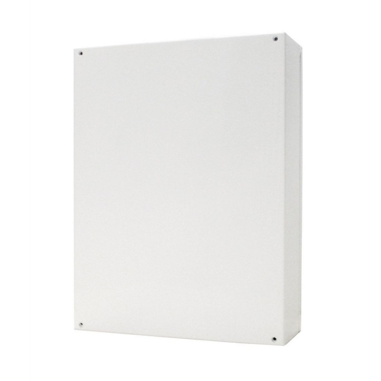 Main Panel SIGMA S-PRO 32 (8 to 32 zones)