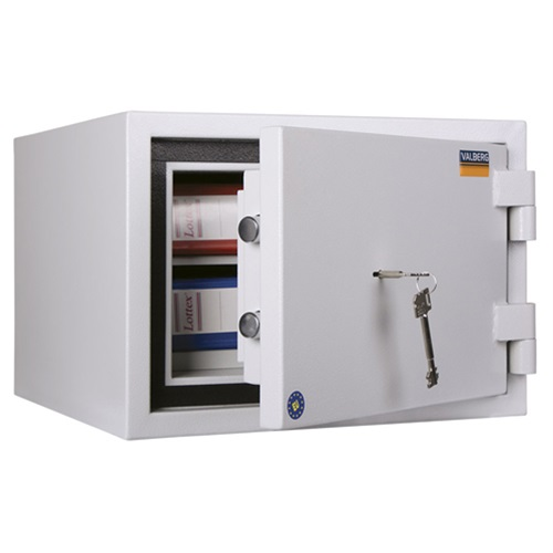 Heavy Duty Safe WLS 32