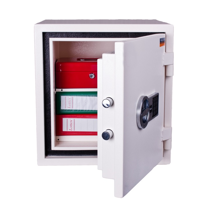 Heavy duty safe WLS-46