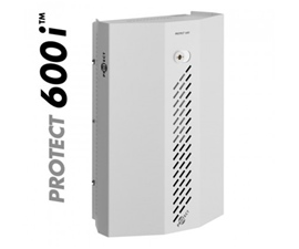 Fog production System Protect 600i