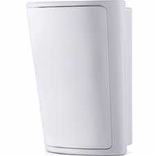 VISONIC MP802 PG2 Wireless indoor motion detector
