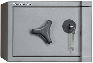 Heavy duty safe  ALG 03