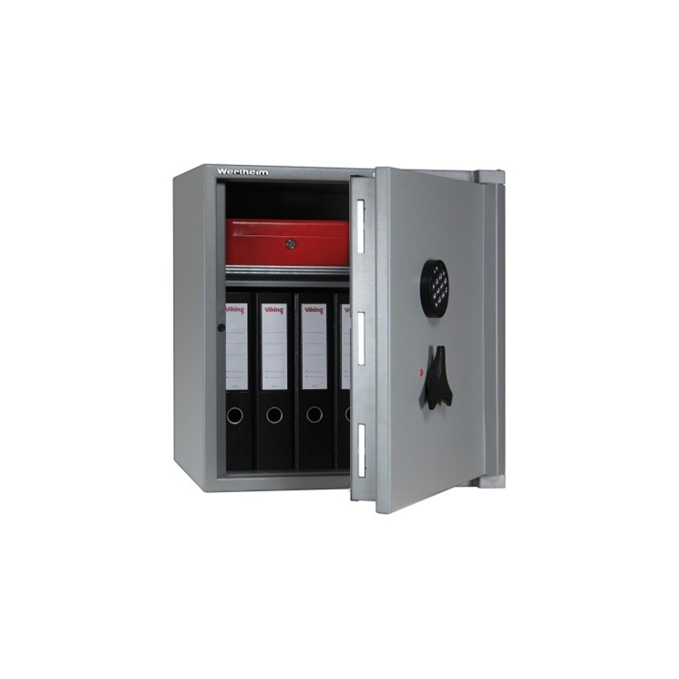 Heavy duty safe ALG 15
