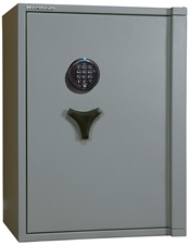 Heavy duty safe  ALG 20